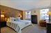 230 East 18th Street, 5C, Master Bedroom