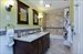 230 East 18th Street, 5C, Bathroom