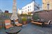 230 East 18th Street, 5C, Terrace