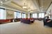 160 West 66th Street, 21A, Party Room