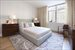 124 West 23rd Street, 9A, Bedroom