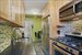 62 PARK TERRACE WEST, A45, Kitchen