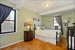 62 PARK TERRACE WEST, A45, Master Bedroom