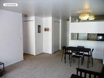 30 West 61st Street, Apt. 11E, Upper West Side
