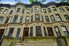 597 5th Street, Park Slope