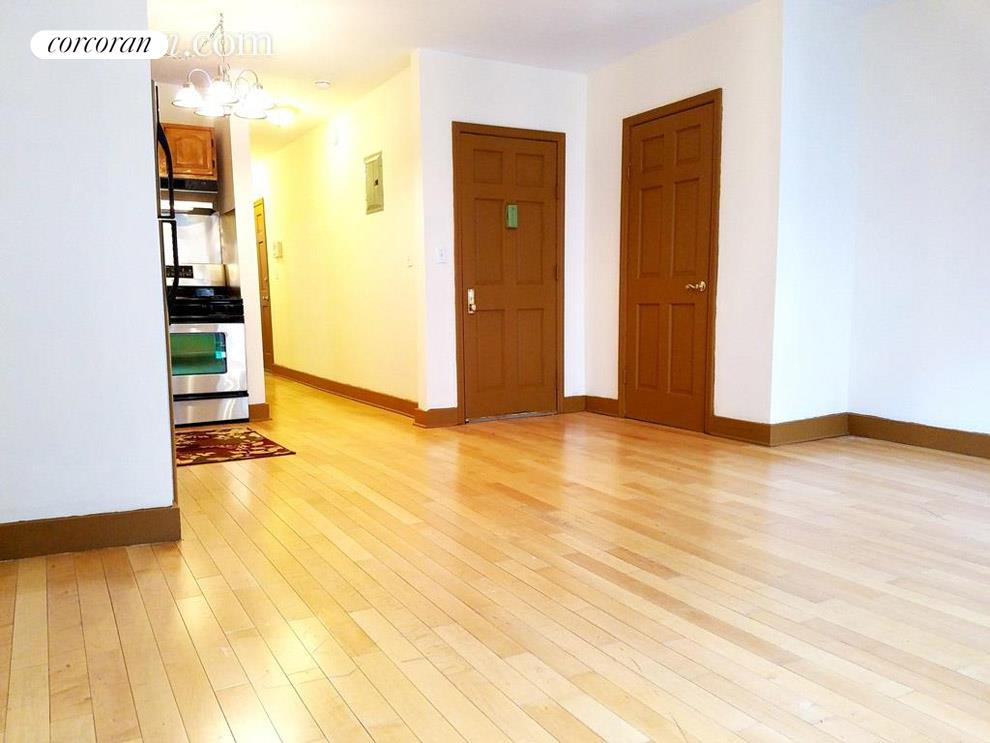 Rooms For Rent In Hamilton Heights Nyc