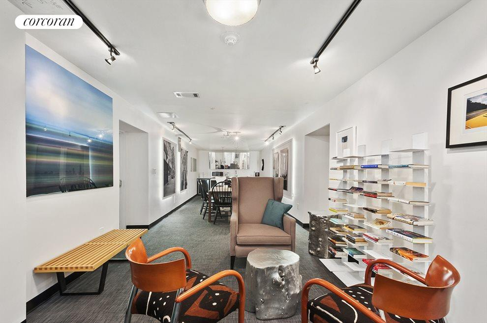 New York City Real Estate | View 305 West 150th Street, #409 | 06