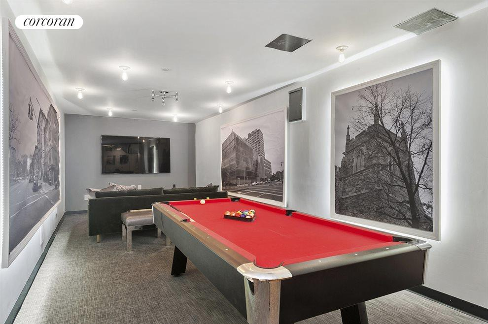 New York City Real Estate | View 305 West 150th Street, #409 | 08