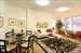 255 Eastern Parkway, B7, Kitchen / Dining Room