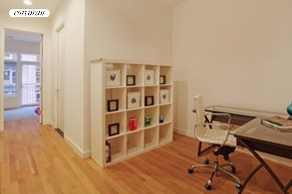 New York City Real Estate | View 146 Clifton Place, #3A | room 2