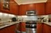 230 West 56th Street, 66B, Kitchen