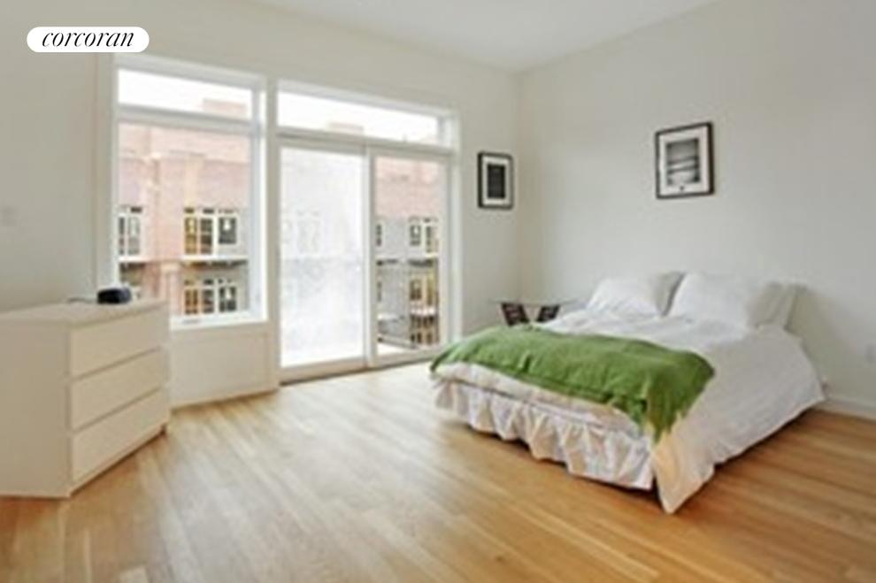 New York City Real Estate | View 146 Clifton Place, #3A | room 3