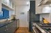 609 Myrtle Avenue, 3D, Galley Kitchen