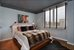 609 Myrtle Avenue, 3D, Bedroom