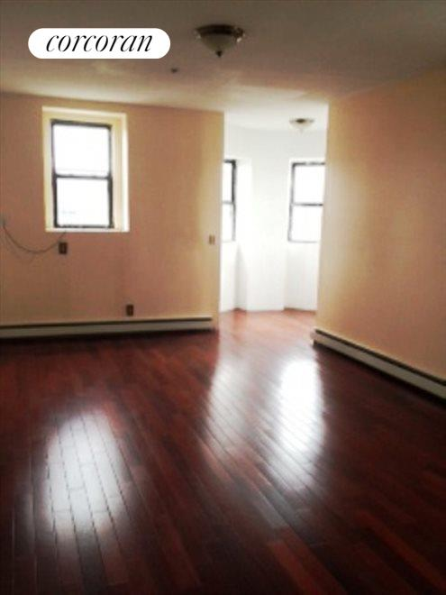 New York City Real Estate | View 670 Bushwick Avenue, #4 | room 2