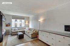 420 Central Park West, Apt. 5B, Upper West Side