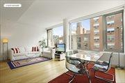 425 West 53rd Street, Apt. PH4, Midtown West