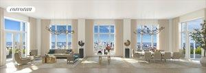 30 PARK PLACE, Apt. PH82, Tribeca