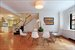 161 West 75th Street, 2/3D, Kitchen / Dining Room