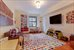 161 West 75th Street, 2/3D, Den/Maid's Room