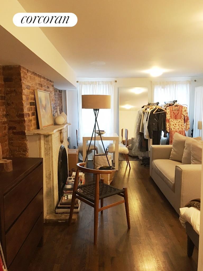 203 Huntington St, # # # 1, Carroll Gardens, Brooklyn, NY 11231 ...