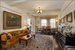 315 East 68th Street, 11KLM, Dining Room