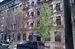 5 West 107th Street, 3D, Building Exterior