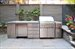 309 West 102nd Street, Outdoor Space
