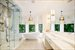 309 West 102nd Street, Bathroom