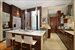 2036 Fifth Avenue, Kitchen
