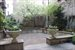 44 Butler Place, 6J, Outdoor Space