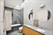 363 Greenwich Street, Bathroom