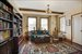 315 East 68th Street, 11KLM, Library