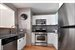 318 Knickerbocker Avenue, 4E, Kitchen