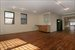 2036 Fifth Avenue, Floor thru