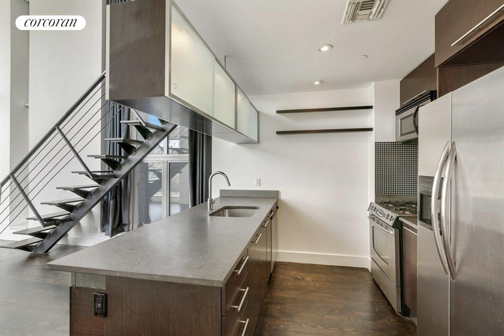 New York City Real Estate | View 113 South 2nd Street, #3B | room 4