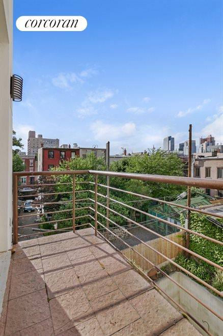 New York City Real Estate | View 113 South 2nd Street, #3B | room 2