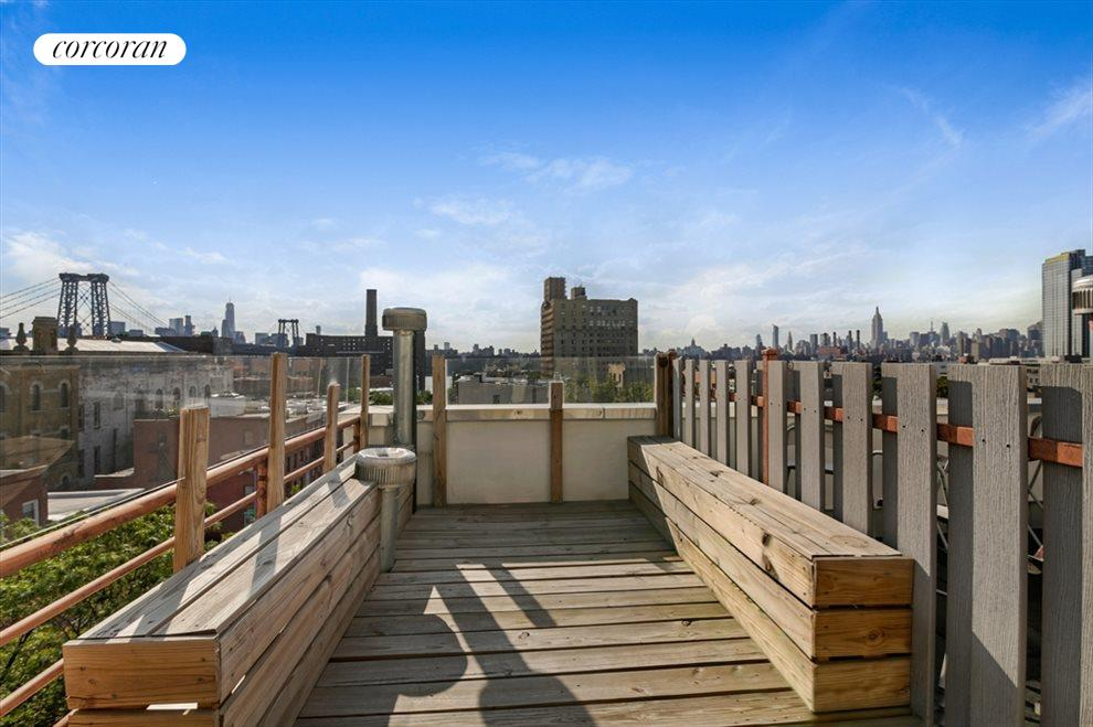 New York City Real Estate | View 113 South 2nd Street, #3B | room 11