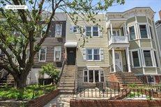 639 Vanderbilt Street, Windsor Terrace
