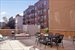 302 2nd Street, 7C, Outdoor Space