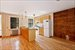 232 MacDonough Street, 1, Kitchen