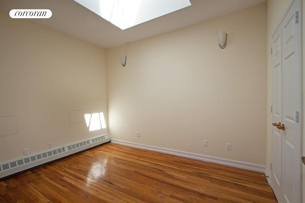 990 Decatur Street, 2, Living Room