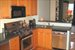 53 West 11th Street, 4W, Kitchen