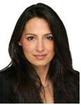 Sharon               Elbaz