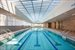 555 West 59th Street, 21A, Pool