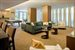 555 West 59th Street, 21A, Resident Lounge