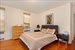 960 Sterling Place, 4G, Bedroom