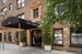 140 East 28th Street, 9F, Building Exterior