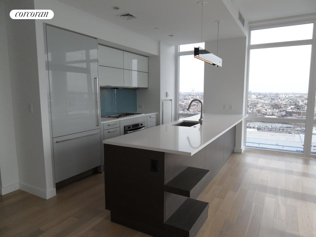 22 North 6th Street, PH2E, Dining Room