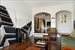 91 PAYSON AVE, 7D, Foyer/Living Room